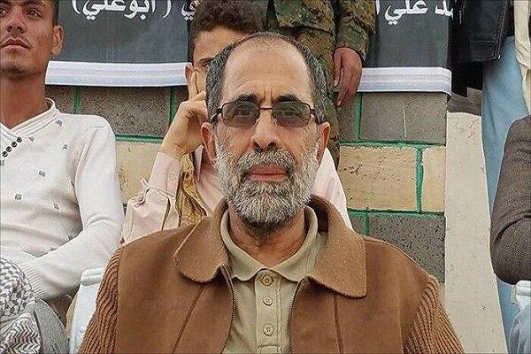 Yemenlı Bakan uğradığı suikast sonucu hayatını kaybetti