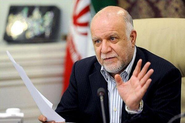 واشنطن تستشيط غضبا لعدم مقدرتها على خفض صادرات ايران النفطية