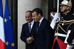 سرسپردگی رسانه های طرفدار «السیسی» نمایان شد