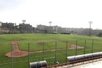 ایران در آستانه نخستین میزبانی آسیایی بیسبال