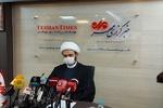 مستندات ترور شهید سلیمانی را در اختیار داریم/ موج سواری عربستان و امارات بر اعتراضات عراق