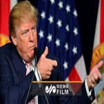VIDEO: US Trump threatened to assassinate his rival Joe Biden