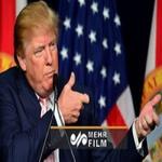 VIDEO: US Trump threatened to assassinate his rival Joe Biden