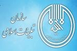 اعلام آمادگی دفتر تبلیغات اسلامی برای پالایش منابع کتابخانهای