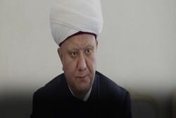 يصف ممارسات ماكرون بأنها استفزاز للعالم الإسلامي