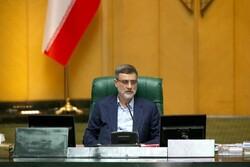 Parl. deputy speaker slams France's insulting to Holy Prophet