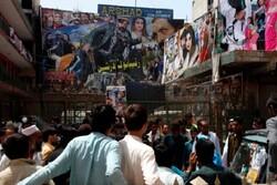 اکران نخستین فیلم پاکستانی در چین پساز ۴۰ سال/ گسترش روابط ۲ کشور