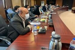 اجرای ۲۵ طرح امنیتی در شهریار/زیرساخت های انتظامی تقویت شود