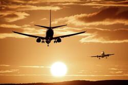 خطر ورشکستگی۲۰۰ فرودگاه اروپایی/ ۲۸۰ هزار شغل در معرض تهدید هستند