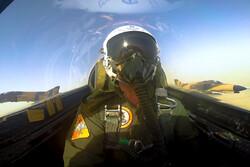 روایت روزهای آغازین جنگ از زبان خلبانان نیروی هوایی ارتش