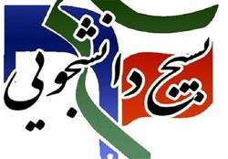 تهدیدات علیه انقلاب اسلامی از عرصه سخت به نرم تغییر کرده است