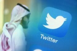 فعالان سعودی جاسوسیهای آل سعود را رسوا میکنند