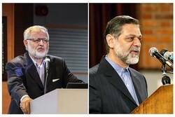 نشست «مبانی فلسفی و روششناسی اقتصاد اسلامی» برگزار میشود