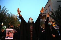بیانیه مرکز مدیریت حوزه خواهران در محکومیت اهانت به پیامبر (ص)
