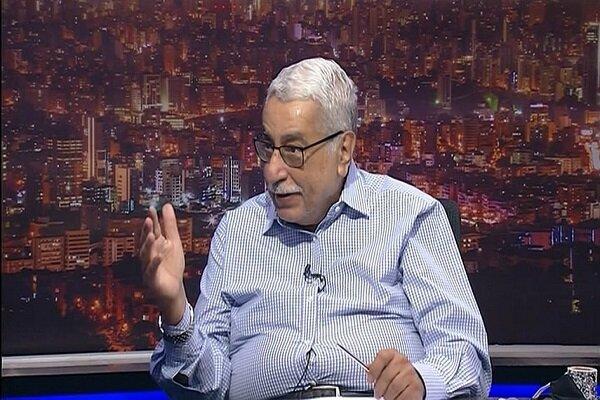 تطبيع العلاقات مع الكيان الصهيوني مفتاح لتحقيق إنجازات إنتخابية صهيونية وأميركية