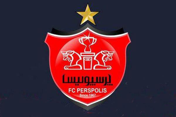 برسبولیس مرشح لاستضافة دوري أبطال آسيا 2021