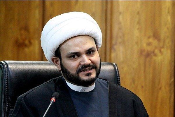 البحرين لن تخضع لطغاة العصر