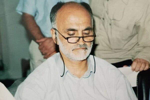 «مکرون» از کودکی دچار مشکلات اخلاقی بود/ورزش ایران نباید سکوت کند