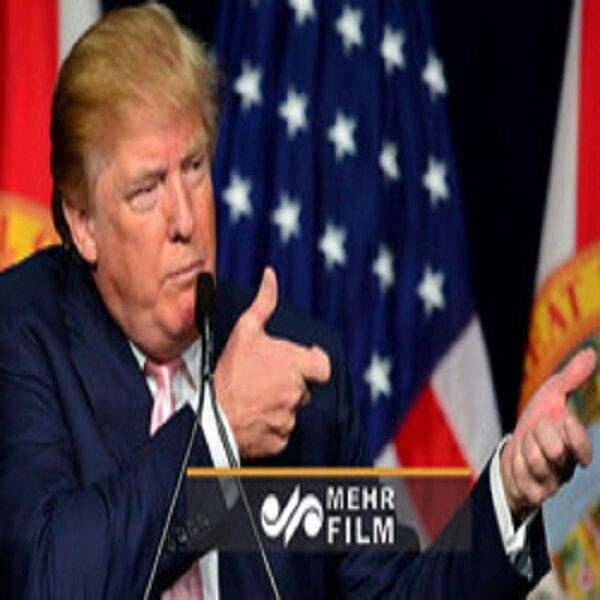 VIDEO: Trump talks of possibility of Biden assassination