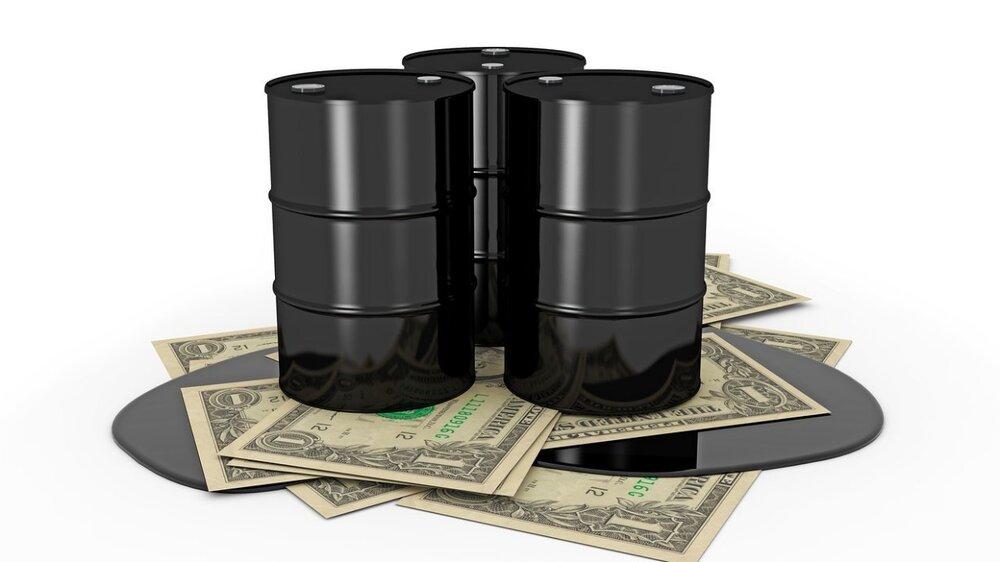 بیعملی دولت در کاستن از وابستگی بودجه به نفت