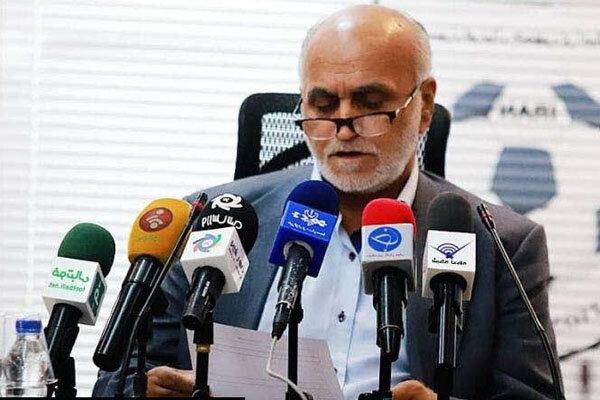 اولیایی: مگر دولت استقلال را خریده که حالا میخواهد بفروشد؟