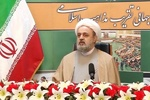 امت اسلامی کا اتحاد حکمت عملی ہے ، حربہ نہیں/ ہفتہ وحدت اخوت اور برادری کا ہفتہ