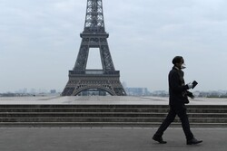 ماکرون: فرانسه برای دومین بار قرنطینه می شود