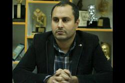 چرا توهین مکرون به پیامبر اکرم (ص) نقض حقوق بشر است؟