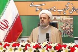 وحدت امت اسلامی یک راهبرد است نه تاکتیک