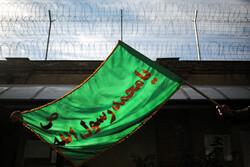 أساتذة ايرانيون يدعون نظرائهم الفرنسيين إلی الاستشعار بالمسؤولية إزاء أعمال ماکرون