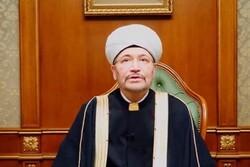 ضرورت کمک به ضعفا در بحران کرونا فارغ از دین و مذهب آنها