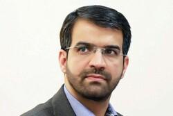 Jafar Samiei named Persepolis General Manager