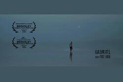 Berkeley Film Festivali'nden İran yapımı kısa filme iki ödül