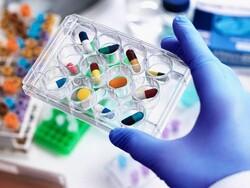 مواد موثره داروی سرطان توسط محققان کشور تولید شد
