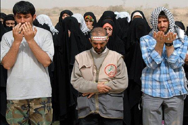 همایش محوری هفته وحدت خراسان شمالی در راز و جرگلان برگزار میشود