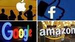 چشم انداز مبهم فعالیت شرکت های فناوری با وجود افزایش درآمد