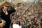 Eski Türkiye Başbakanı Mesut Yılmaz hayatını kaybetti