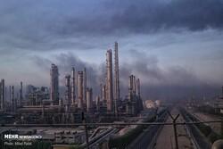 ABD'den İran petrokimya sanayisine yeni yaptırım kararı