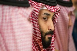 US court sends subpoena to MBS on assassination charges
