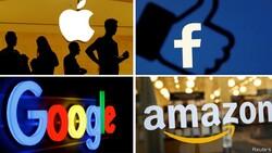 جریمه کلان شرکتهای فناوری با قانون جدید اتحادیه اروپا