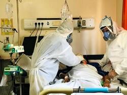 فوت ۲۷ بیمار مبتلا به کرونا در آذربایجان غربی طی ۲۴ ساعت گذشته