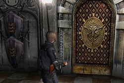 سبقه تاریخی توهین به مقدسات در بازی موبایلی/ انگریبرد و تخریب مسجد