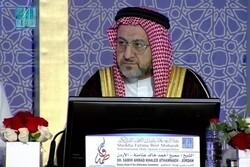 آن الأوان للأمة الإسلامية ان تعتصم بكتاب ربها الذي يدعوا إلى الألفة والوحدة والمحبة