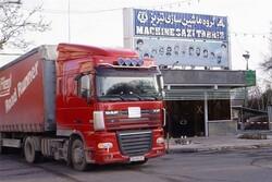 صنعت مادر آذربایجان در بلاتکلیفی/واگذاری غیر قانونی ۳۵ درصد کارخانه به شستا