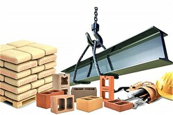 Iran planning to boost constructional exports to Africa