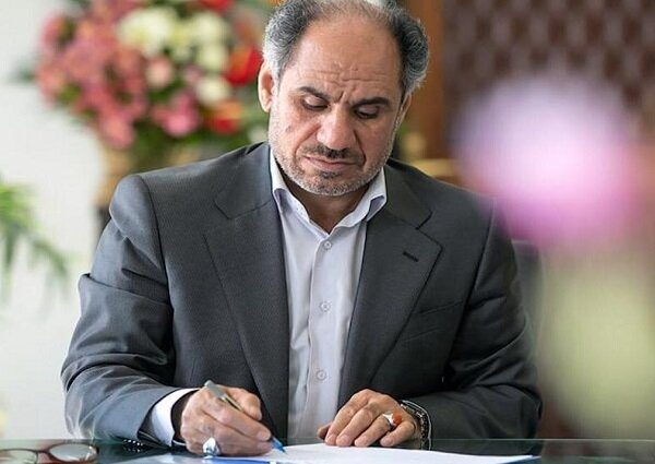 کاهش ورودی پروندههای حقوقی با ساماندهی مشاورین املاک در کرمانشاه