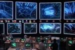 آمریکا اتاق جنگ مجازی تشکیل میدهد