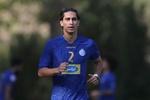 شفاف سازی باشگاه استقلال درباره قرارداد بازیکن سابق پرسپولیس