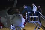 راز چراغ سبز نتانیاهو به شیخ نشینها برای فروش جنگندههای «اف ۳۵»