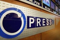 تروریسم رسانهای آمریکا اثر ندارد/ کارمان را در دامنه ir ادامه میدهیم